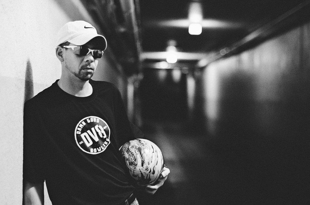 bowling-professional-photos-105.jpg