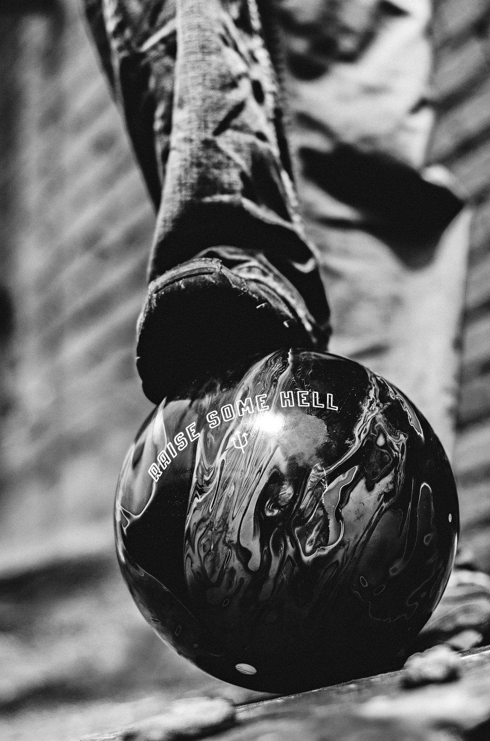 bowling-professional-photos-108.jpg