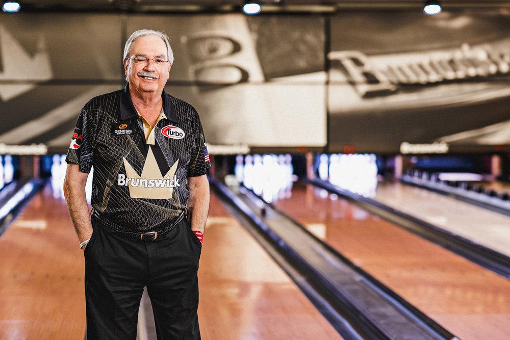 bowling-professional-photos-111.jpg