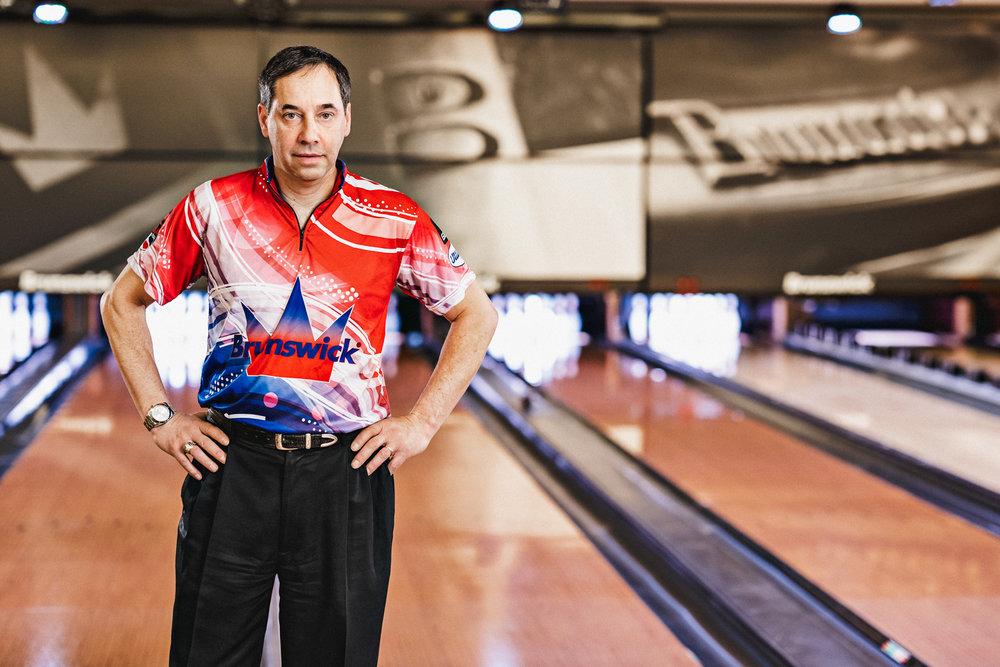 bowling-professional-photos-112.jpg