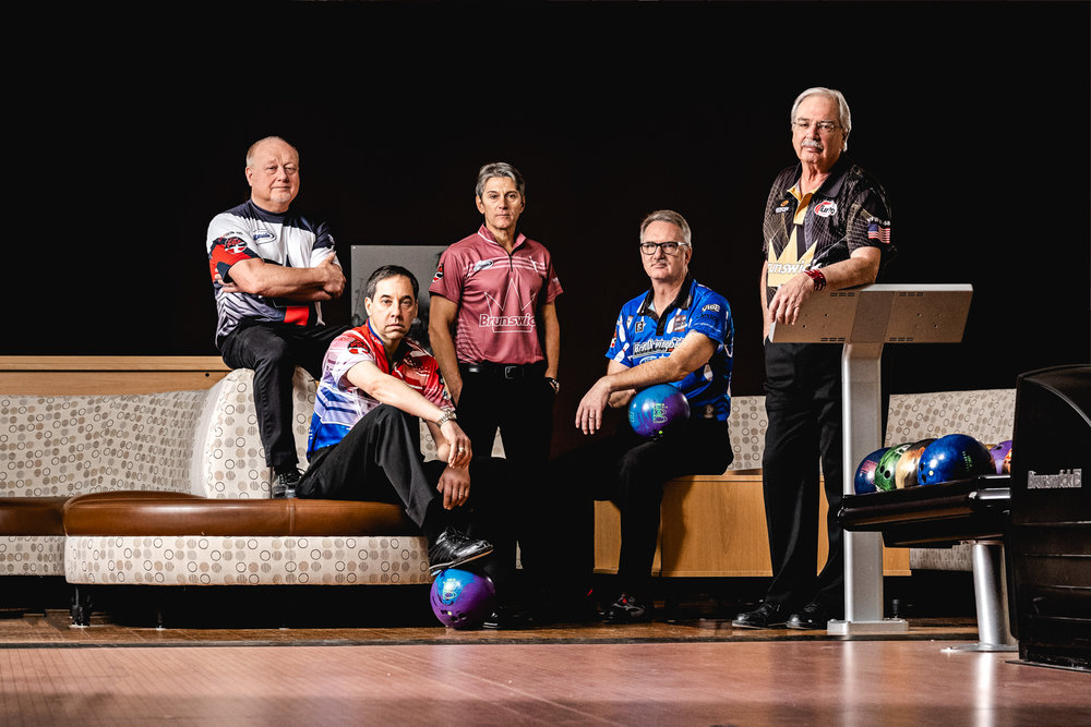 bowling-professional-photos-113.jpg