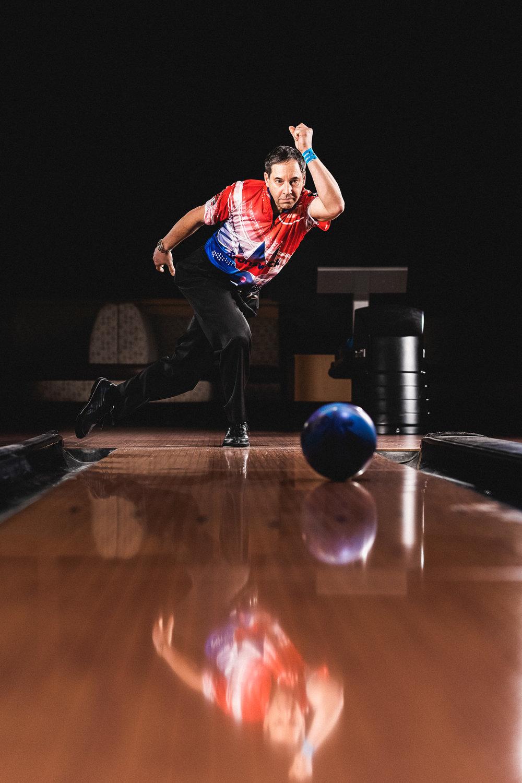 bowling-professional-photos-115.jpg