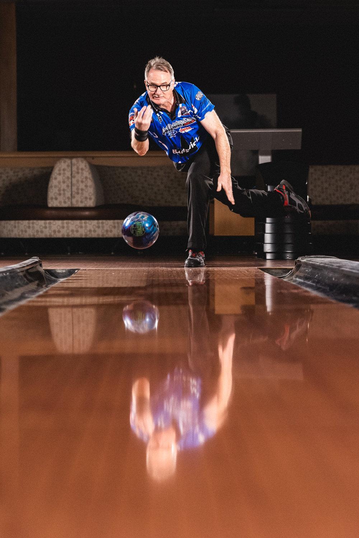bowling-professional-photos-116.jpg