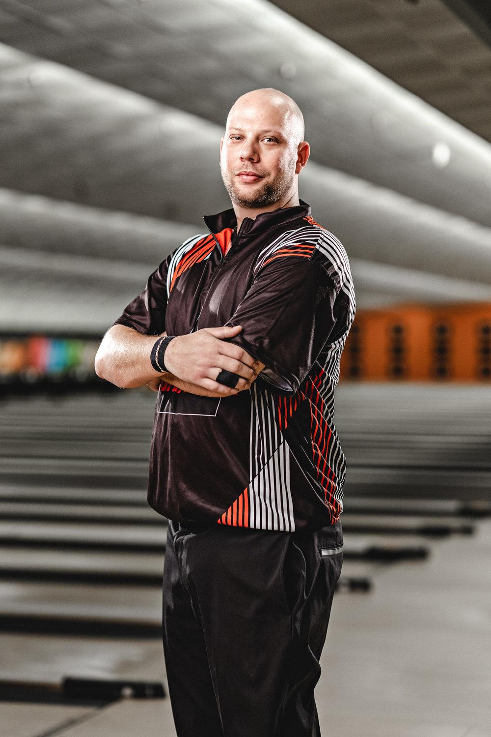 bowling-professional-photos-119.jpg