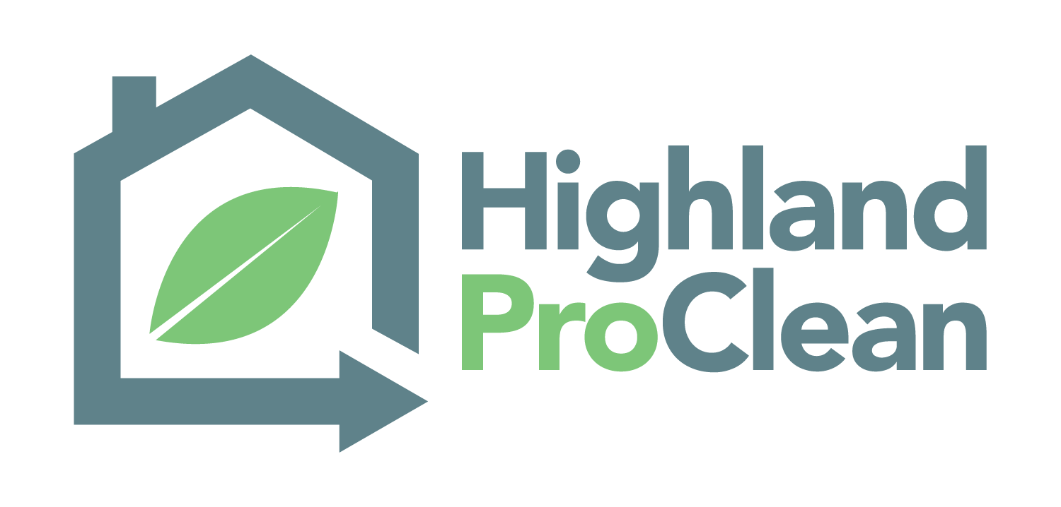 Highland Pro Clean