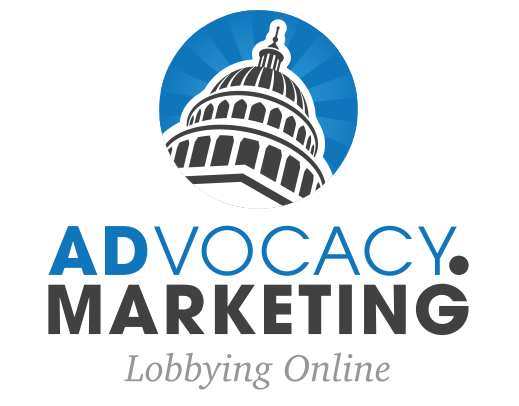 Advocacy.Marketing