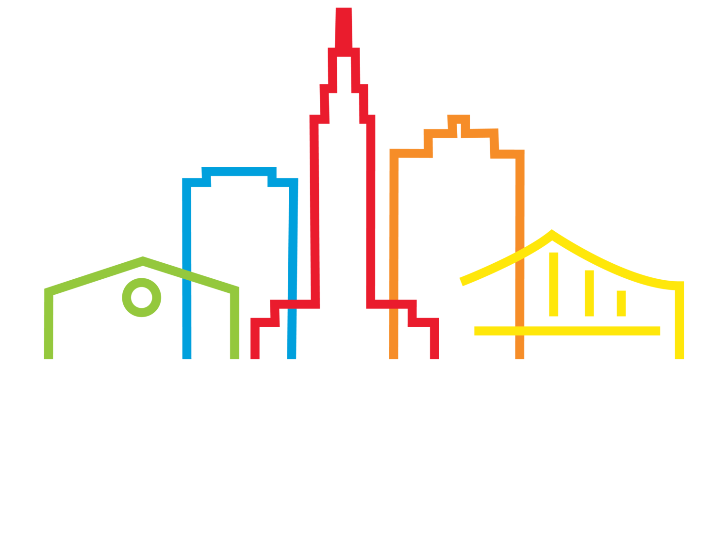Baton Rouge Events Association