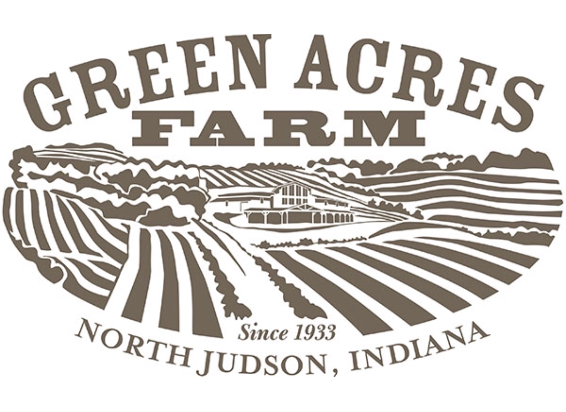 Green Acres Farm