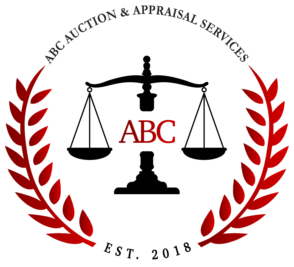 ABC Auction & Appraisal Services