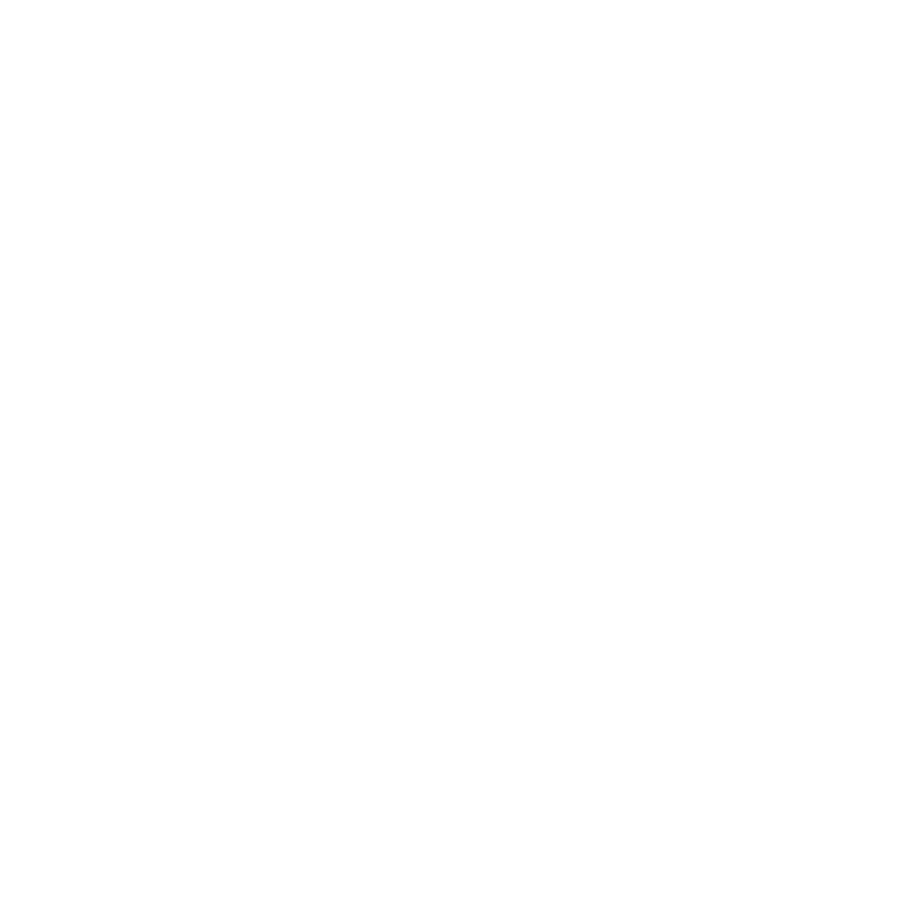 Elite Fitness Appomattox