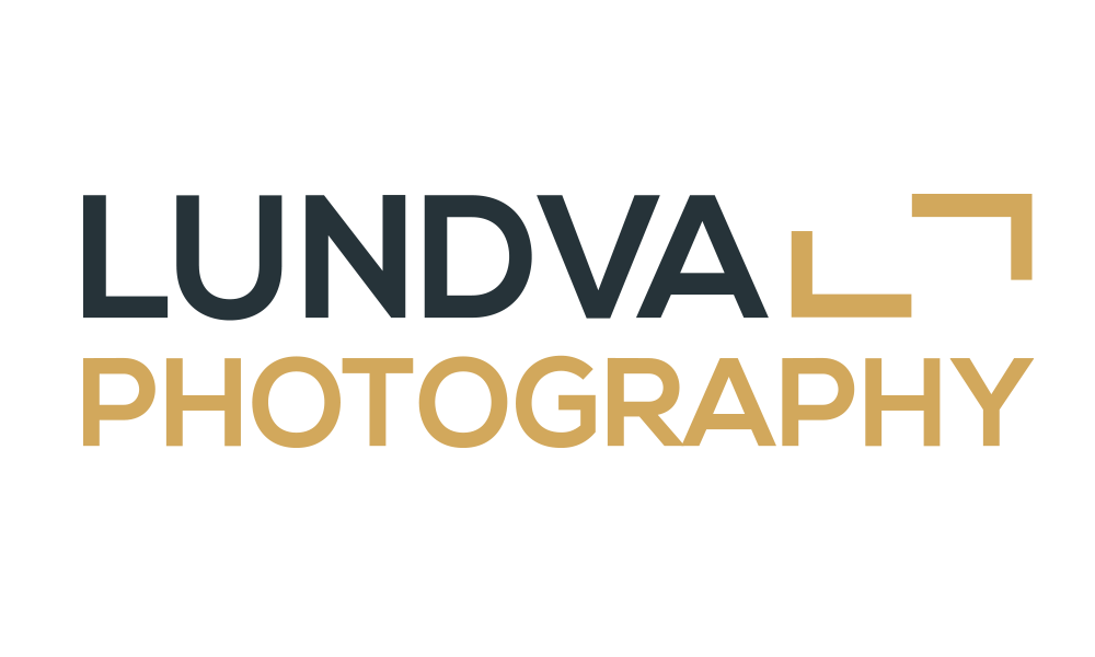 Lundvall Photography