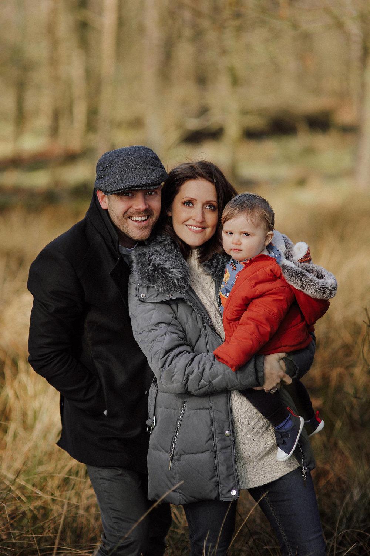 Family_Maternity_Sheffield-2.jpg