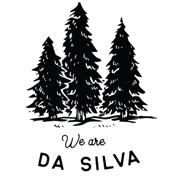 Sheffield Wedding Photographer - We are Da Silva