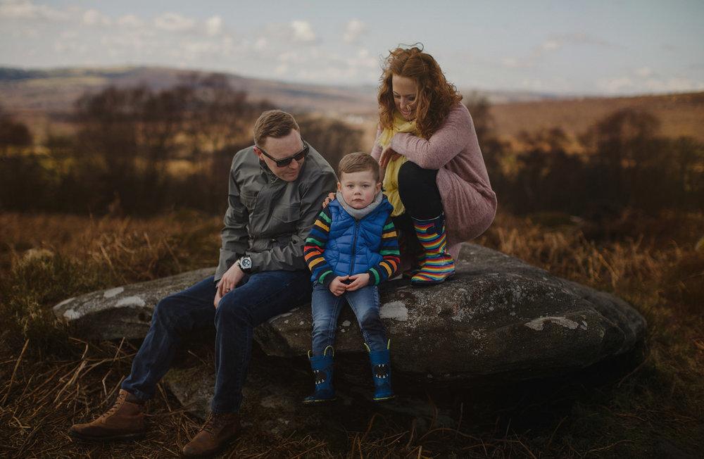Family_Portarits_Sheffield