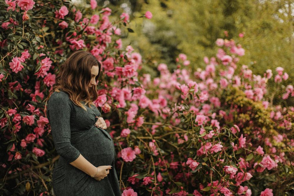 Maternity-Photoshoot-Sheffield-4.jpg