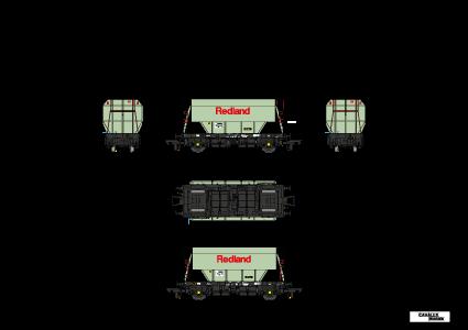 Redland-Livery-Info.png