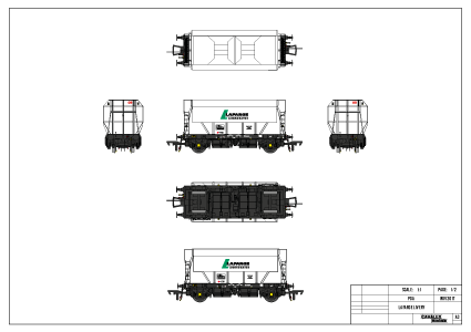 Lafarge-Livery-Info.png