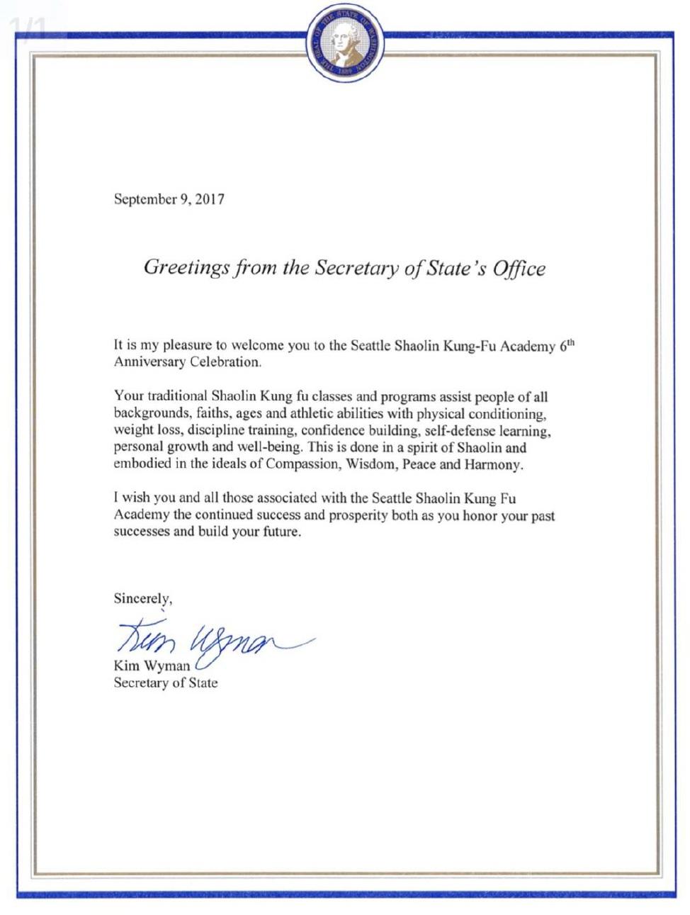 Congrats+Letter+from+Secretary+of+State++Kim+Wyman.jpg