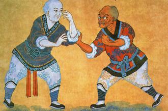 Shaolin monks Quin Dynasty4.jpg