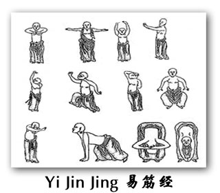 shaolinwellness_yijinjing.jpg