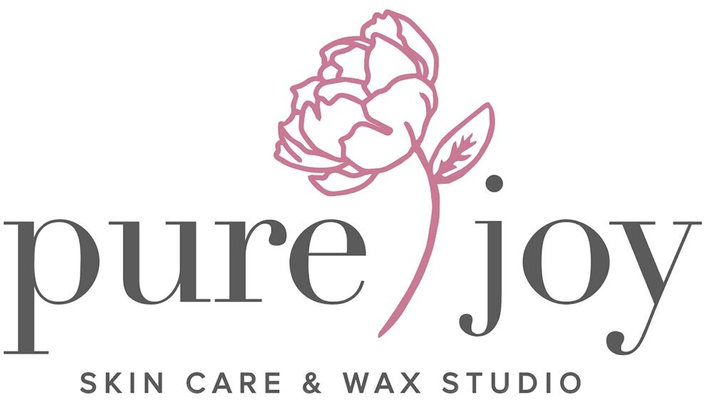 Pure Joy Skincare & Wax Studio