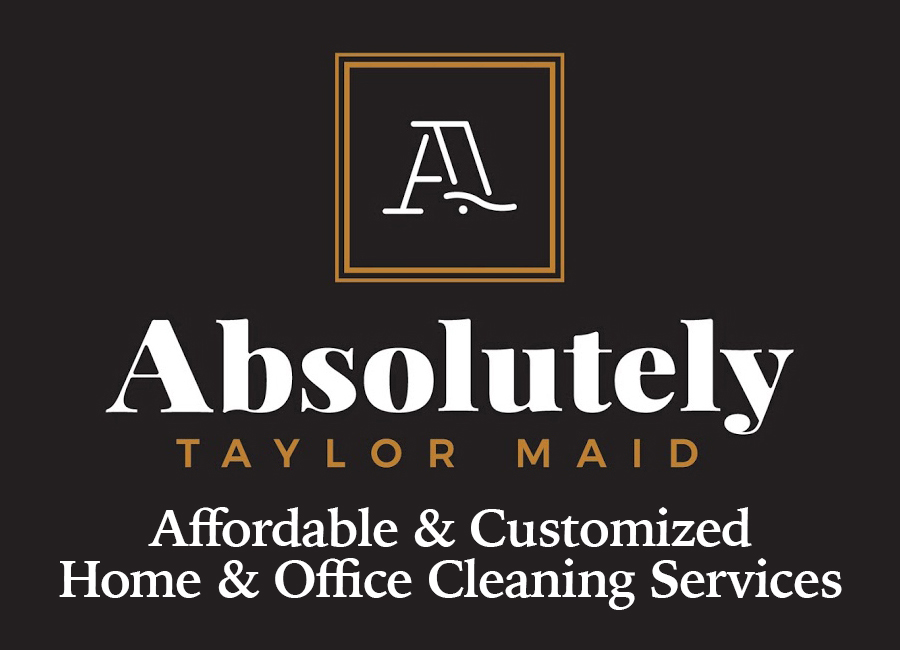 Absolutely Taylor Maid | Home & Office Cleaning Services | Eau Claire, WI
