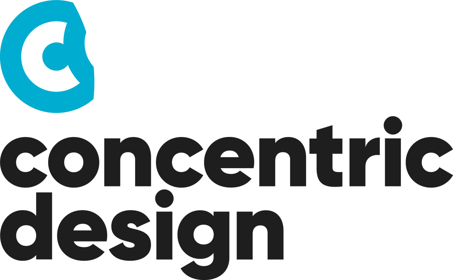 Concierge by Concentric Design