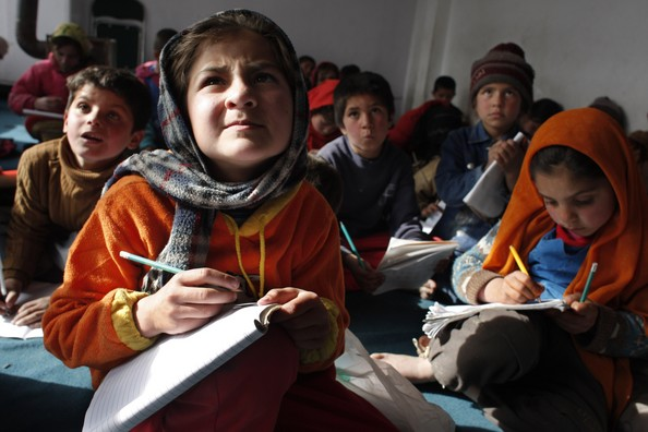 Our Mission - to provide humanitarian assistance to the Afghan people, including returning refugees, to create an opportunity for cooperative efforts between the United States and Afghanistan, and to develop and enhance educational and cultural understanding and exchange opportunities.Learn More