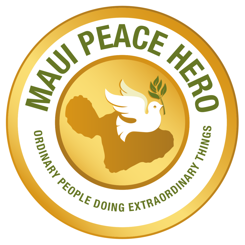MauiPeaceHero.png