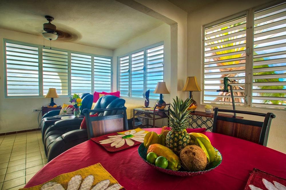 coconut-palms-inn-6.jpg
