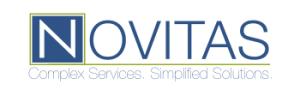 novatis_logo_slogan_eps-300x96.png