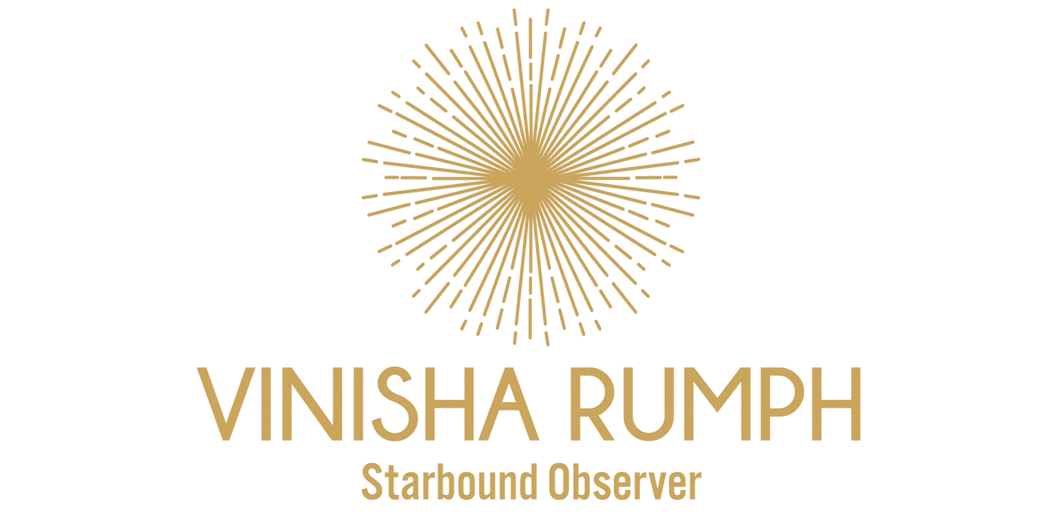 Vinisha Rumph
