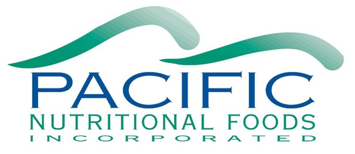 Pacific Nutritional Foods, Inc.