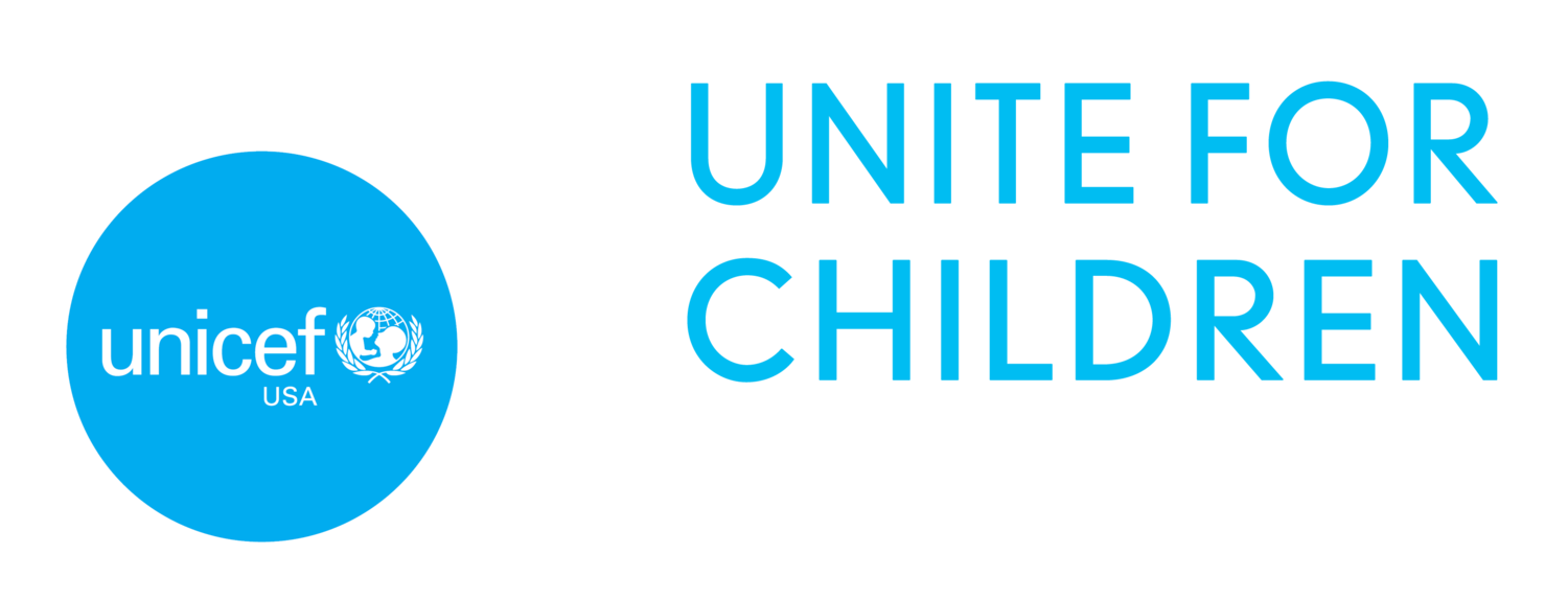 Unite for Children Summit