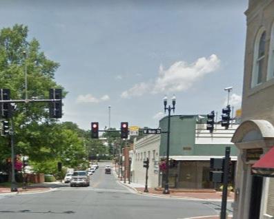 Waynesboro, VA - Waynesboro VA, 22980