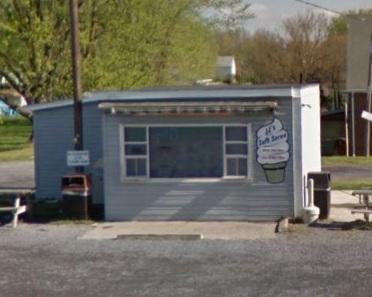 Timberville, VA - Timberville VA, 22853