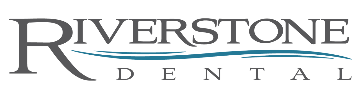 Dentist Richland, WA | RiverStone Dental