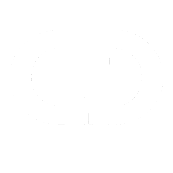 DD AirBags