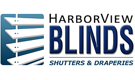 HarborView Blinds
