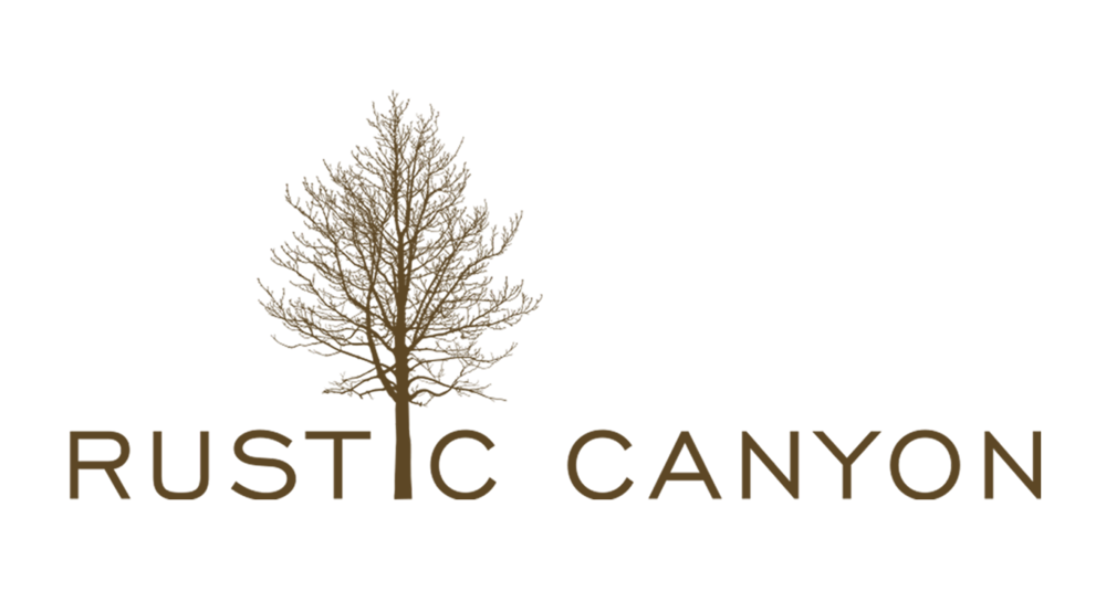 Rustic Canyon Logo.png