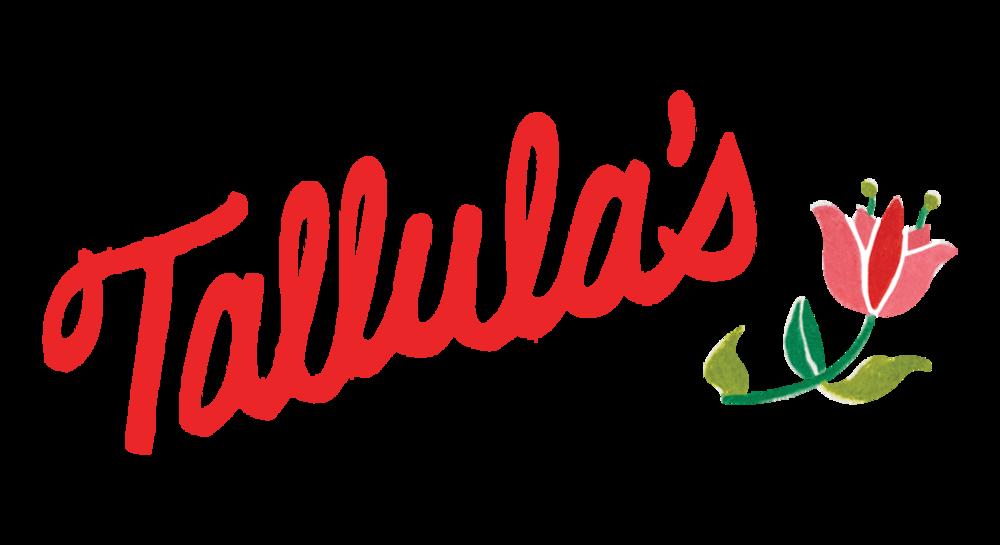 Tallula's Logo.png