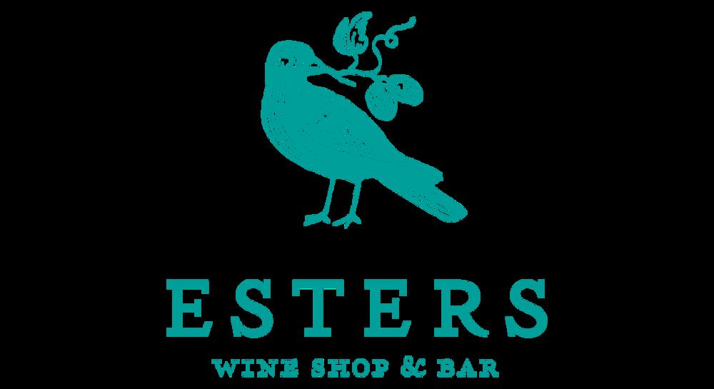 Esters Logo.png