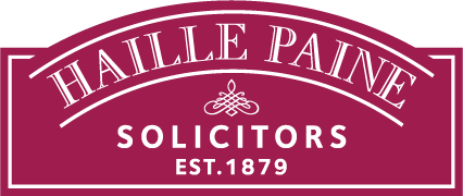 Haille Paine Solicitors