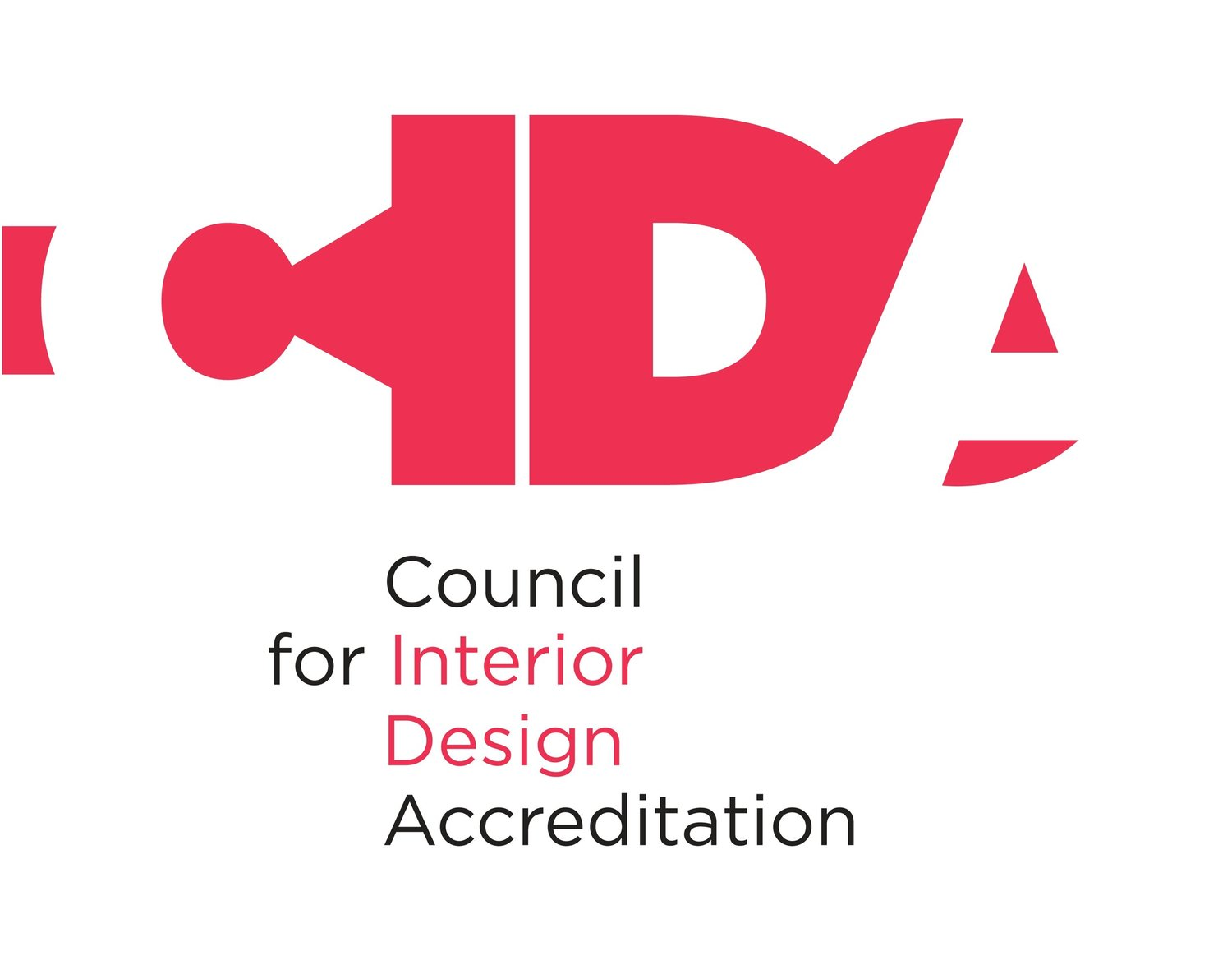 Cida Calls For Community Comment On Revisions To Professional