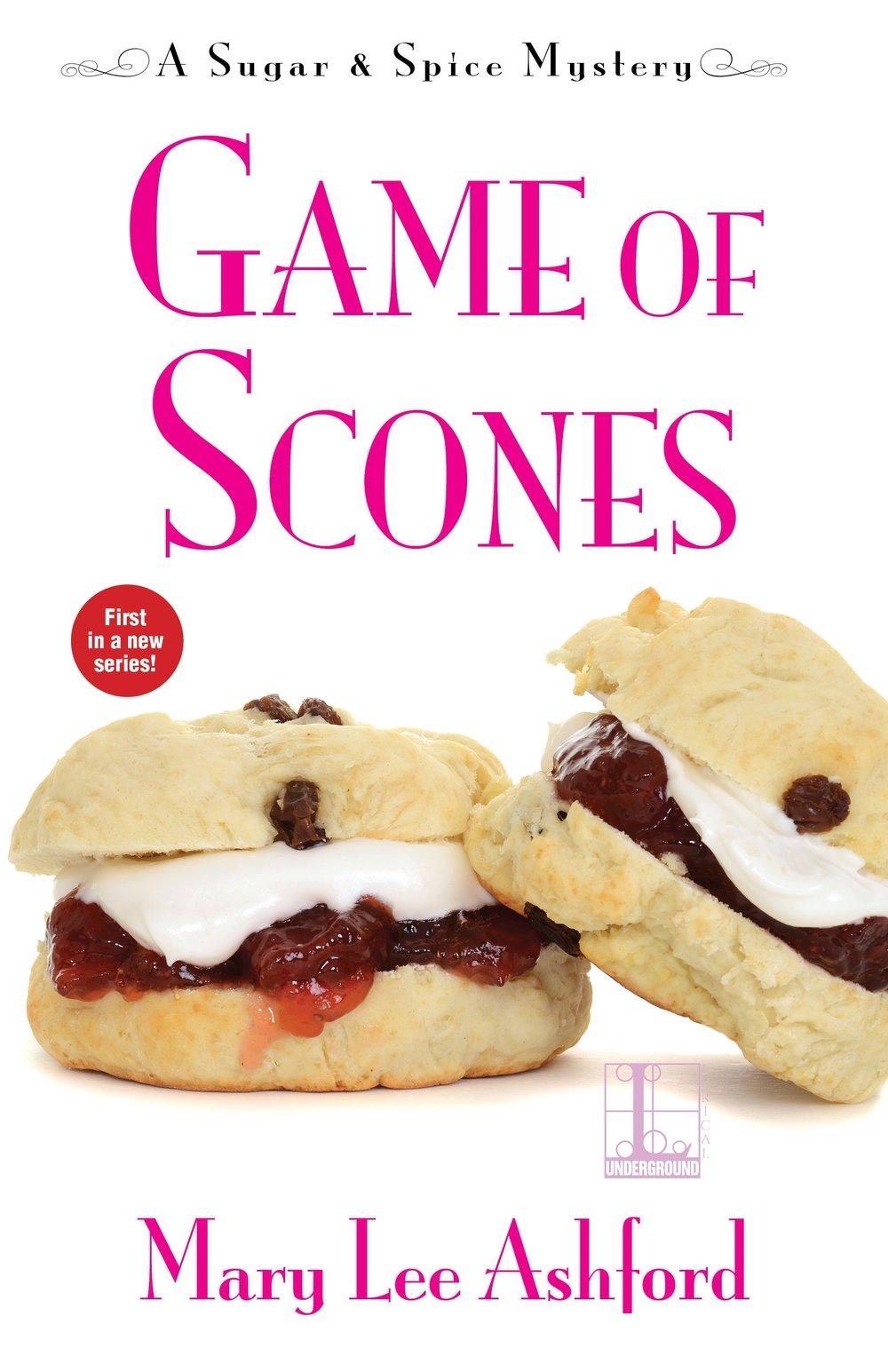 Games of Scones Cover.jpg