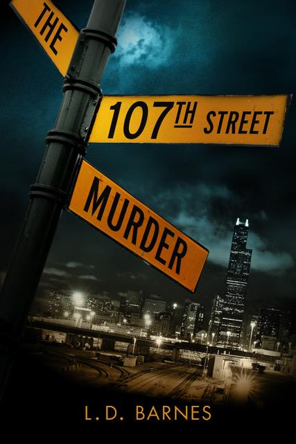 107th Street Cover.jpg