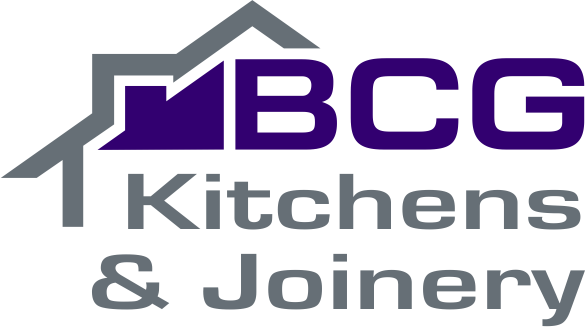 BCG Kitchens + Joinery