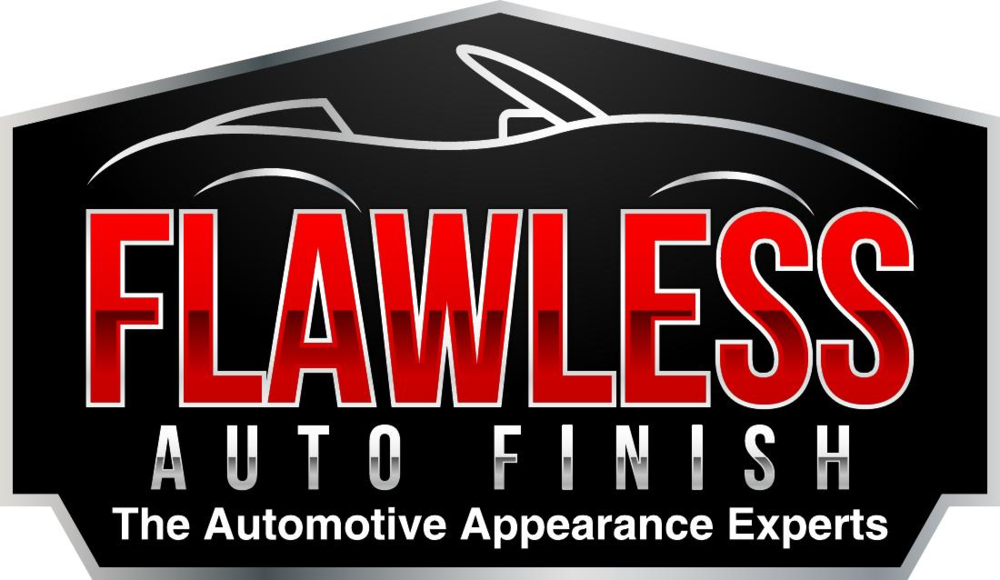 Flawless Auto Finish Logo.PNG