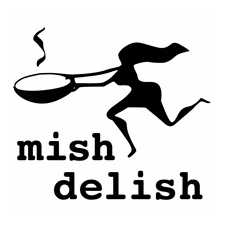 Mish Delish Good Food Blog | Food Stylist Mish Lilley's home for Recipes, Family Meals, Delicious Food Ideas