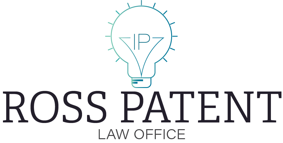 Ross Patent Law Office